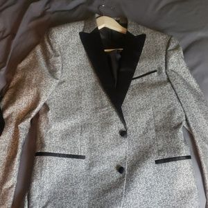 Awearness Kenneth Cole Dinner Jacket
